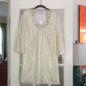 Women's Trina Turk Dress
